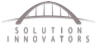 Solution Innovators Logo
